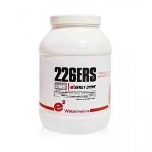 ENERGY Drink sub-9, 1 kg