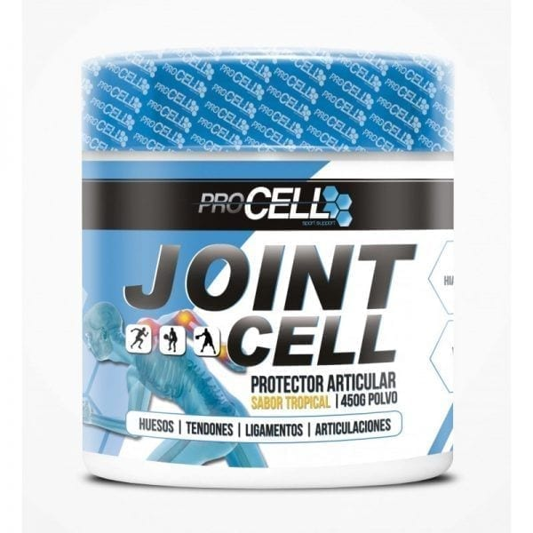 Joincell 450 gr