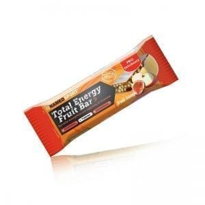 Total Energy Fruit Bar Fruit Tango 35g