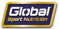 Global Sport Nutrición