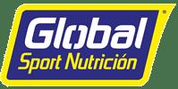 Complementos Alimenticios para deportistas