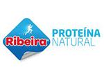 Ribeira Proteína natural