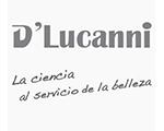 Lucanni