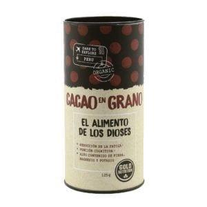 cacao-en-grano