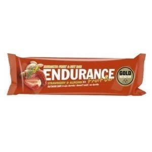 endurance-strawberry-almond