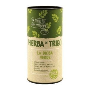 hierba-de-trigo