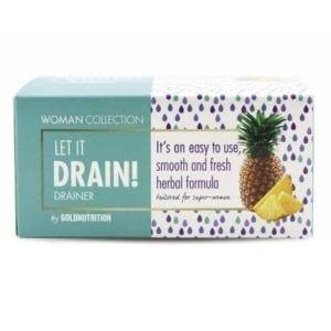 let-it-drain