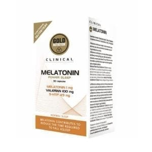 melatonin-power-sleep