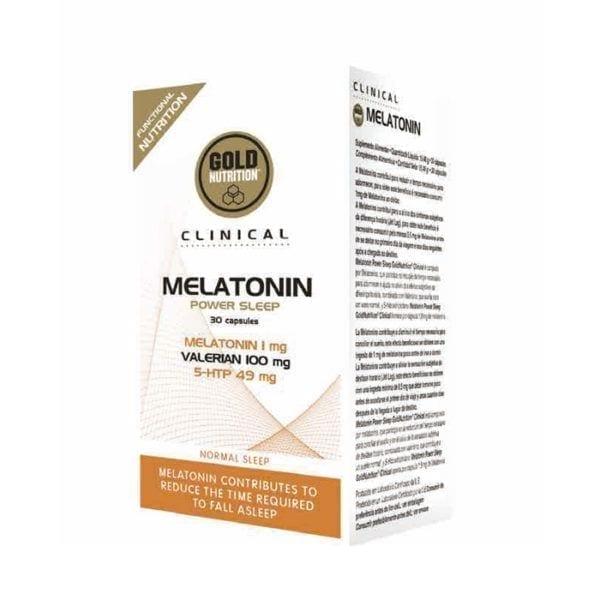 melatonin-power-sleep