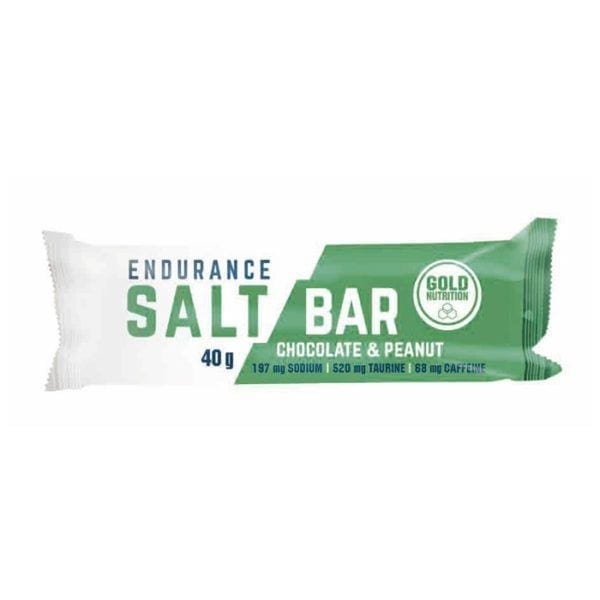 endurance-salt-bar
