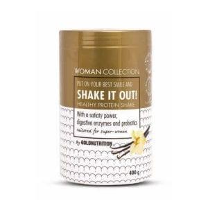 shake-it-out-woman