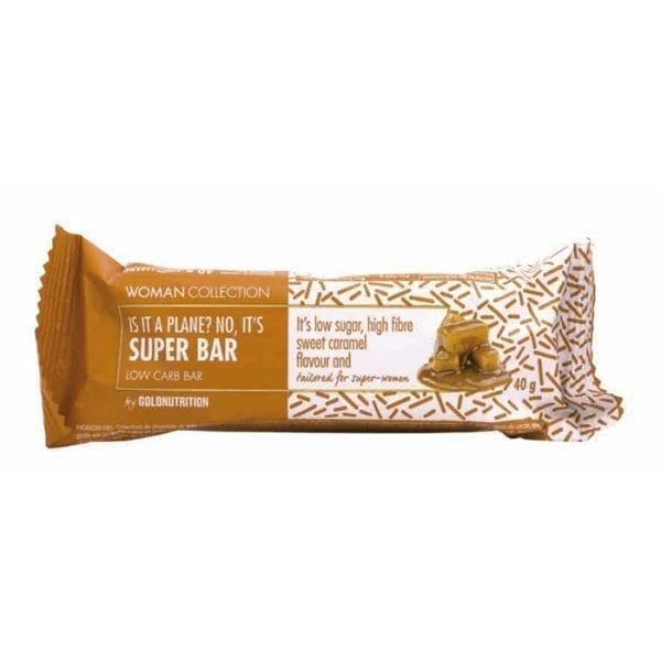 super-bar