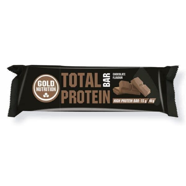 total-protein-bar