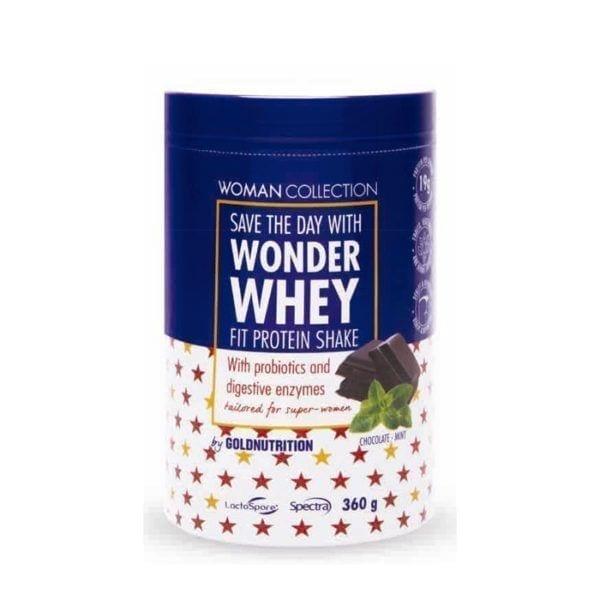 wonder-whey-woman