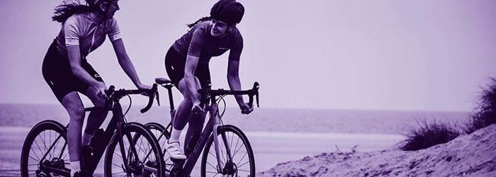 Banner_Cycling_Purple_Horizontal